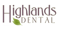 Highlands Dental